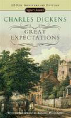 Great Expectations B0295