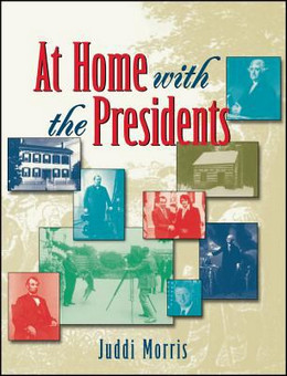 At Home with the Presidents B2653