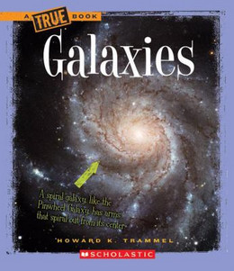 GALAXIES, Trammel B3704