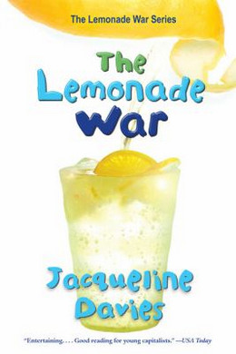 Lemonade War B3838