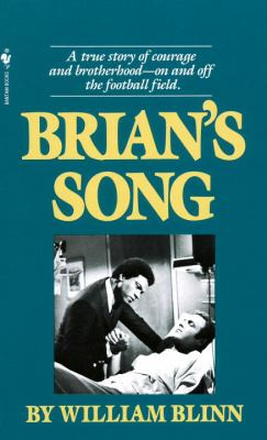 Brian's Song B1038