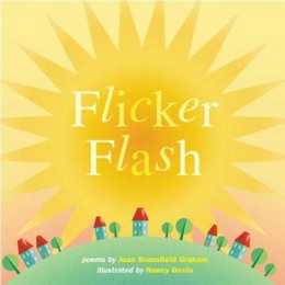 Flicker Flash, Graham B3679
