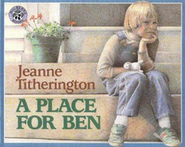 Place for Ben, Titherington B2250