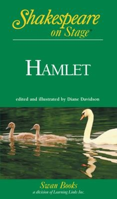 Hamlet (Shakespeare On Stage) B8022