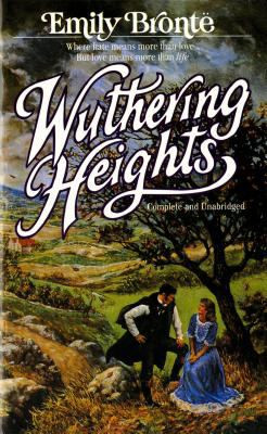 Wuthering Heights P1239