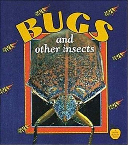 Bugs and Other Insects, Kalman B2198