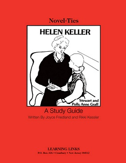 Helen Keller (Novel-Tie), Graff S0040