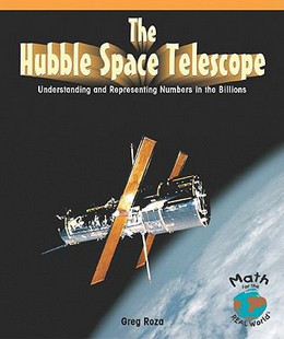 Hubble Space Telescope : Understanding and Representing Numbers up to 1 Billion B0225