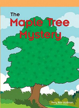 Maple Tree Mystery B8293