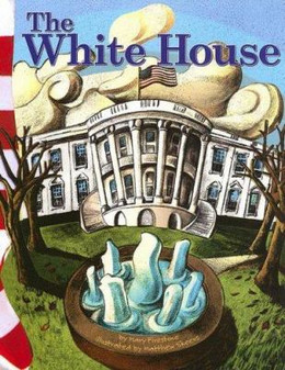 White House, Firestone 9781404822238
