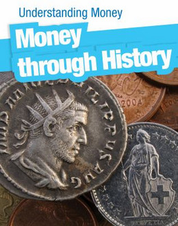 Money Through History, McManus B8555