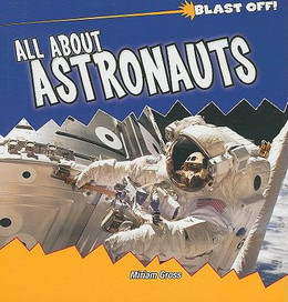 All About Astronauts, Gross B8552
