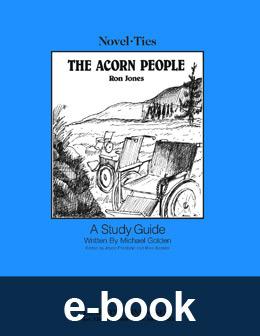 Ebook novel ties teacher guides learning links acorn people novel tie ebook eb0001 fandeluxe Choice Image