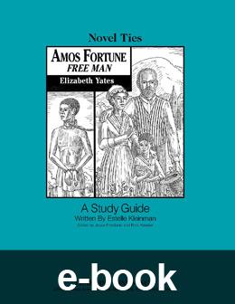 Theme 1: Heroes (Literature Development) - Adventist CIRCLE