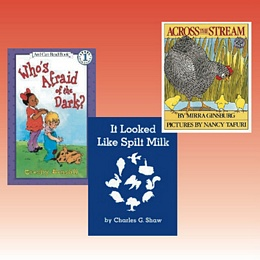 Fountas & Pinnell Leveled Literature Library Grade 1 FPL1