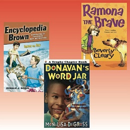 Reluctant Reader Library Grade 5 - All Sets RRCL5ALL