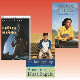 Reluctant Reader Library Grade 7 - Collection 1 RRCL7
