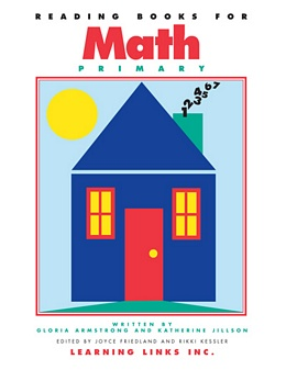 Reading Books for Math (Novel-Tie) SPRM