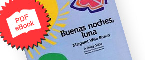 eBook Spanish Little Novel-Ties Teacher Guides